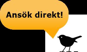 lån utan fast anstallning swedbank